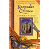 Keepsake Crimes (A Scrapbooking Mystery Book 1)
