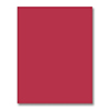 Simon Says Stamp Card Stock 100# Schoolhouse Red