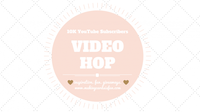 Video Hop Graphic YouTube