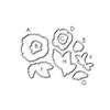 Wplus9 Freehand Florals Designer Dies