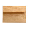 Cherry Wood Envelopes A2 Size