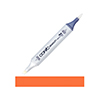 Copic Sketch Marker YR07 Cadmium Orange