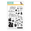 simon-says-clear-stamps-nutty-over-you-sss101658
