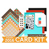 simon-says-stamp-card-kit-of-the-month-october-2016-nuts-about-you-ck1016