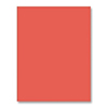 Simon Says Stamp Card Stock Burnt Orange