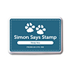 Simon Says Stamp Deep Sea Ink Pad