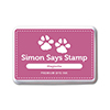 Simon Says Stamp Magnolia Dye Ink Pad