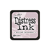 Tim Holtz Distress Mini Ink Pad Milled Lavender