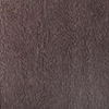 Altenew Woodgrain Bark Cardstock