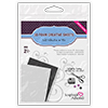 Self-Adhesive Scrapbook Foam Embellishment Sheets