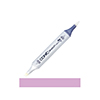 Copic Sketch Marker V15 Mallow Violet Purple Bright Bold