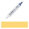 Copic Sketch Marker Y35 Maize Bright Bold Yellow