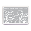 Hero Arts Shadow Ink Pad Silver