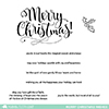 mama-elephant-clear-stamp-merry-christmas-wishes