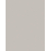Altenew Pale Gray Cardstock