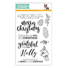 Simon Says Clear Stamps Christmas Essentials