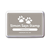 Simon Says Stamp Cobblestone Dye Ink Pad