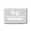 Simon Says Stamp Premium Dye Ink Pad Fog
