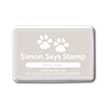 Simon Says Stamp Premium Ink Pad Barely Beige