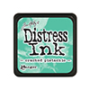 Tim Holtz Distress Mini Ink Pad Cracked Pistachio