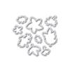 Wplus9 Be Merry Florals Designer Dies