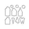 Wplus9 Holiday Houses Designer Dies