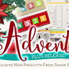 Advent Plus release