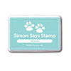 Simon Says Stamp Maliblue Dye Ink