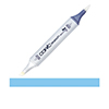 Copic Sketch Marker B34 Manganese Blue