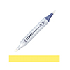 Copic Sketch Marker Y15 Cadmium Yellow