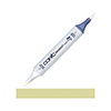 Copic Sketch Marker YG93 Grayish Yellow
