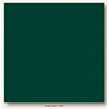 My Colors Cardstock - Hunter Green