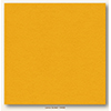 My Colors Cardstock - Lemon Sorbet