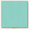 My Colors Cardstock - Pale Aqua