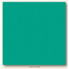 My Colors Cardstock - Tropical Sea