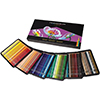 Prismacolor 150 Premier Colored Pencils