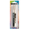 Ranger Dylusions Paint Pens 2 Pack
