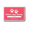 Simon Says Stamp Hot Lips Dye Ink Pad
