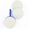 Spellbinders Circle Foam Applicator