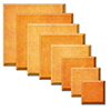 Spellbinders 6 x 6 Matting Basics B Dies