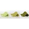 Taylored Expressions Green Bundle Wool Felt