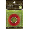 Therm O Web Supertape Double Sided Adhesive