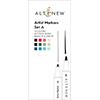 Altenew Artist Marker Set A