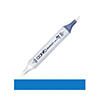 Copic Sketch Marker B29 Ultramarine Blue
