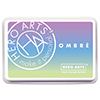Hero Arts Ombre Meadow Ink Pad