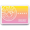 Hero Arts Ombre Spring Brights Ink Pad