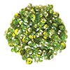 Hero Arts Ombre Sequins Green