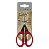 Tim Holtz Tonic Craft Mini Snips