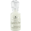 Tonic Morning Dew Nuvo Crystal Drops