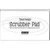 Hero Arts Scrubber Pad Cleaner